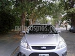 Foto venta Auto usado Ford Focus Exe Trend 2.0L Plus  (2012) color Gris precio $265.000