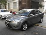 foto Ford Focus Exe Trend Plus 2.0L