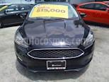 Foto Ford Focus Hatchback SE Luxury Aut