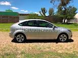 Foto venta Auto usado Ford Focus Hatchback Sport (2011) color Plata precio $115,000