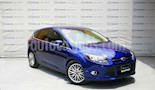 Foto Ford Focus Hatchback Trend Sport Aut