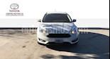Foto venta Auto Usado Ford Focus One 5P 1.6 Edge (2016) color Blanco precio $375.000