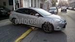 Foto venta Auto Usado Ford Focus Sedan Titanium 2.0L Duratec (2014) color Gris precio $439.000