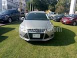 Foto venta Auto Seminuevo Ford Focus 4 PTS. AMBIENTE, TM5, R-16 (2014) precio $145,000