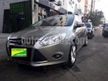 Foto venta Auto Usado Ford Focus 5P 1.6 S (2014) precio $350.000