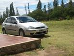 foto Ford Focus 5P 1.6 Style