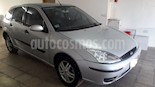 Foto venta Auto usado Ford Focus 5P 2.0L Ghia (2008) color Gris Mercurio precio $179.000