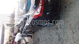 Foto Ford Focus 5P 2.0L Titanium Aut