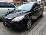 Foto venta Auto usado Ford Focus 5P 2.0L Trend (2012) color Negro precio u$s6.400