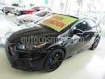 Foto venta Auto Seminuevo Ford Focus 5P RS 2.3 STD (2017) color Negro precio $685,000