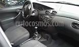 Foto venta Auto Usado Ford Focus Ambiente 1.6 5p (2005) color Gris precio $150.000