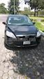 Foto venta Auto Seminuevo Ford Focus Ambiente Aut (2010) color Negro precio $69,900