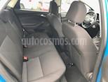 Foto venta Auto usado Ford Focus S 4-ptas AT (2015) precio $175,000