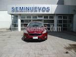 Foto venta Auto Seminuevo Ford Focus SE 4-ptas AT (2015) color Rojo Rubi precio $180,000