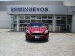 Foto venta Auto Seminuevo Ford Focus SE 5-ptas MT (2016) color Rojo precio $220,000