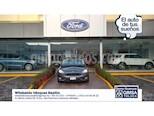 Foto venta Auto Seminuevo Ford Focus SE 5-ptas MT (2017) color Gris precio $278,000
