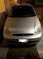 Foto venta Auto usado Ford Focus SE Aut (2002) color Plata precio $45,000