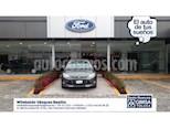 Foto venta Auto Seminuevo Ford Focus SE PLUS 4-ptas (2013) color Gris precio $145,000
