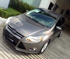 foto Ford Focus SE Plus Aut