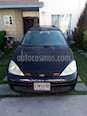 Foto venta Auto Seminuevo Ford Focus SE Wagon Aut (2002) color Negro precio $43,000