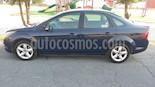 Foto venta Auto usado Ford Focus Sport (2010) color Azul Marino precio $110,000