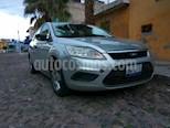Foto venta Auto Seminuevo Ford Focus Sport (2010) color Plata precio $85,000