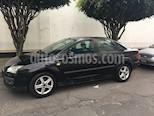 Foto venta Auto Seminuevo Ford Focus Sport (2007) color Negro precio $55,000