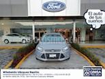 Foto venta Auto Seminuevo Ford Focus TREND SPORT 4-ptas (2014) color Plata precio $167,000