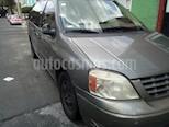 Foto venta Auto Seminuevo Ford Freestar LX (2004) color Verde precio $68,000