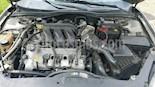 Foto venta carro usado Ford Fusion Fusion (2008) color Gris precio u$s3.700