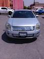 Foto venta Auto usado Ford Fusion SEL V6 (2006) color Gris precio $68,000
