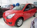 Foto venta Auto Seminuevo Ford Ikon 5 PTS. HB FIRST BASICO, TM5 (2012) color Rojo precio $100,000
