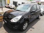 Foto venta Auto Seminuevo Ford Ikon Ambiente (2014) color Negro precio $108,000