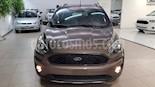 Foto venta Auto nuevo Ford Ka Freestyle 1.5L color A eleccion precio $556.900