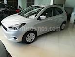 Foto venta Auto nuevo Ford Ka 1.5L SE color A eleccion precio $413.000
