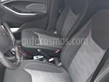 Foto Ford Ka 1.5L SEL