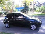 foto Ford Ka 1.6 Fly Viral