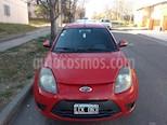 Foto venta Auto usado Ford Ka 1.6L Pulse (2012) color Rojo precio $160.000