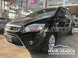 Foto venta Auto Usado Ford Kuga 2.5 Titanium At 4x4 L (ku05) (2010) color Negro precio $365.000