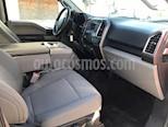 Foto venta Auto Seminuevo Ford Lobo 4 PTS. CREW CAB XLT, 5.4L, 310 HP, TA, R-17, 4X4 (2016) precio $550,000