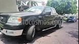 Foto venta Auto usado Ford Lobo Sport 4x2 Super Cab (2005) color Negro precio $111,000