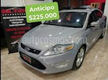 Foto venta Auto Usado Ford Mondeo SE 2.0 Aut Ecoboost (2012) color Gris Claro precio $225.000