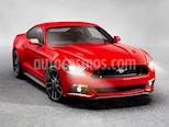 Foto venta Auto Seminuevo Ford Mustang 2 PTS. GT CONVERTIBLE, V8, TA (2016) color Rojo precio $800,000
