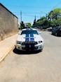 Foto venta Auto usado Ford Mustang Shelby Coupe (2014) color Blanco precio $810,000