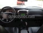 Foto venta Auto Usado Ford Ranger Limited 2.3L 4X2 (2012) color Blanco precio $6.750.000