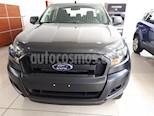 Foto venta Auto nuevo Ford Ranger XL 2.2L 4x2 TDi CD color A eleccion precio $893.100