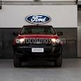 Foto venta Auto nuevo Ford Ranger XL 2.2L 4x2 TDi CD color Rojo Bari precio $799.000