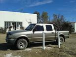 foto Ford Ranger XL 2.8L Plus 4x2 TDi CD