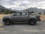 Foto venta Auto Seminuevo Ford Ranger XL Cabina Doble (2013) color Gris precio $245,000