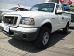 foto Ford Ranger XL Cabina Regular LWB Ac